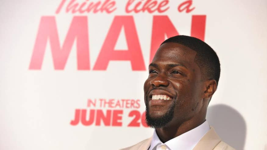 People-Kevin Hart-1.jpg
