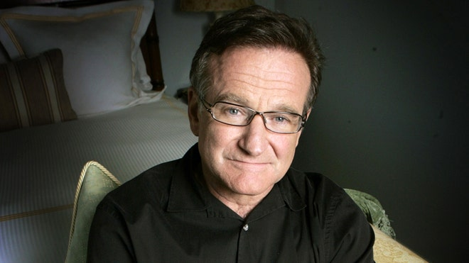APTOPIX Obit Robin Williams-7.jpg