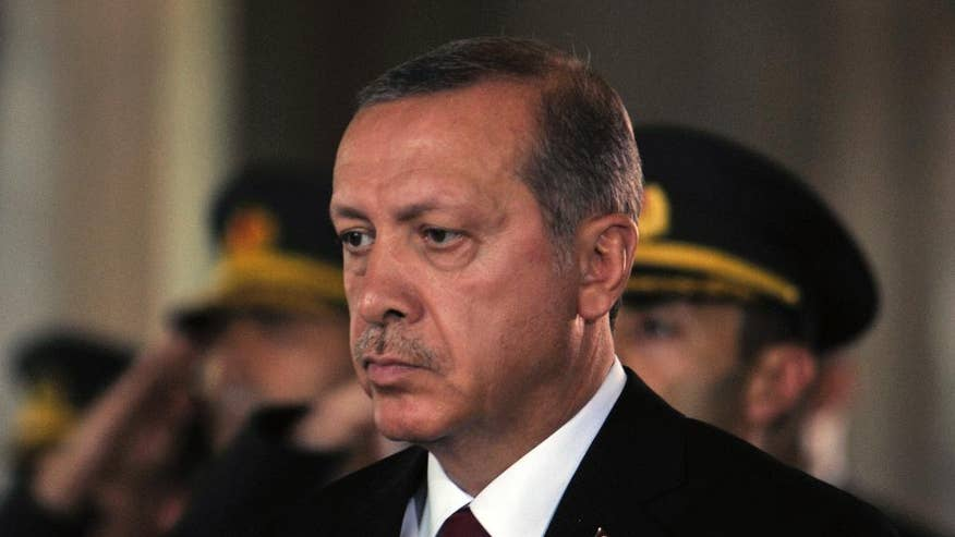 Turkey Erdogan-1.jpg