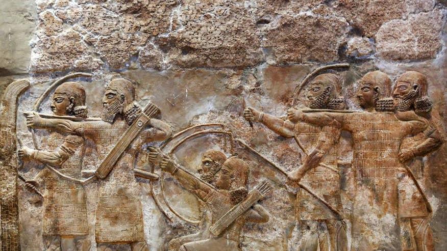 Mideast Iraq Imperiled Antiquities-1.jpg