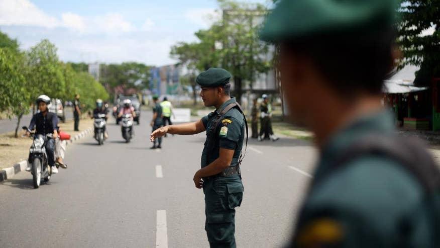 Indonesia Islamic Law-1.jpg
