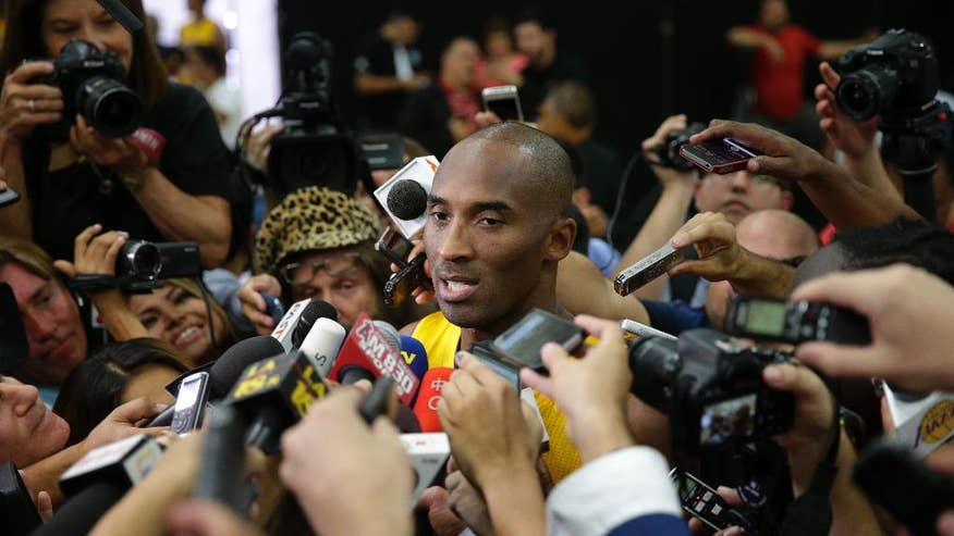 Lakers%20Media%20Day%20Basketball-1.jpg?