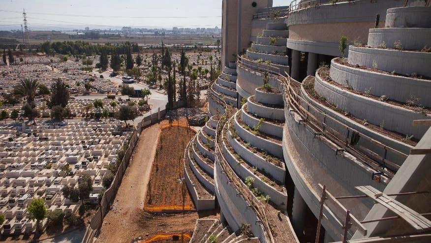 Israel Raising The Dead-3.jpg