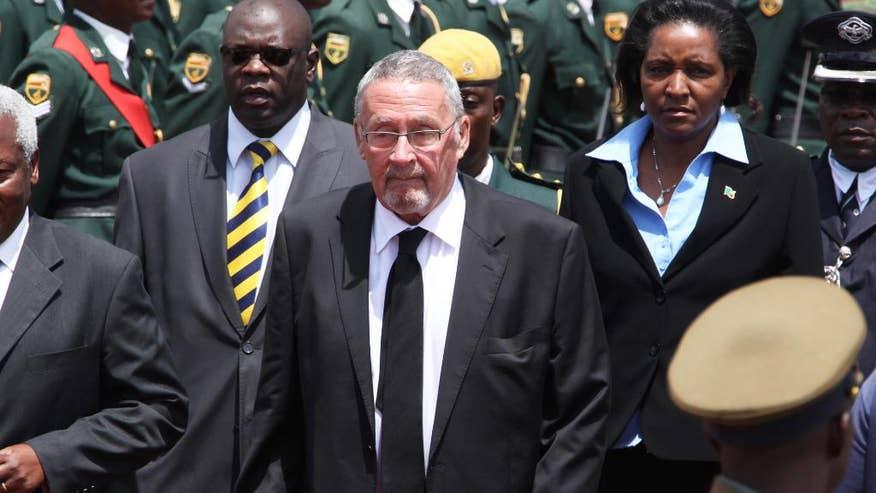 Zambia Obit President Guy Scott-3.jpg