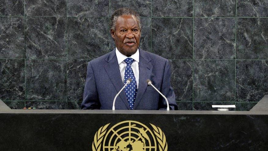 Zambia President Obit-2.jpg