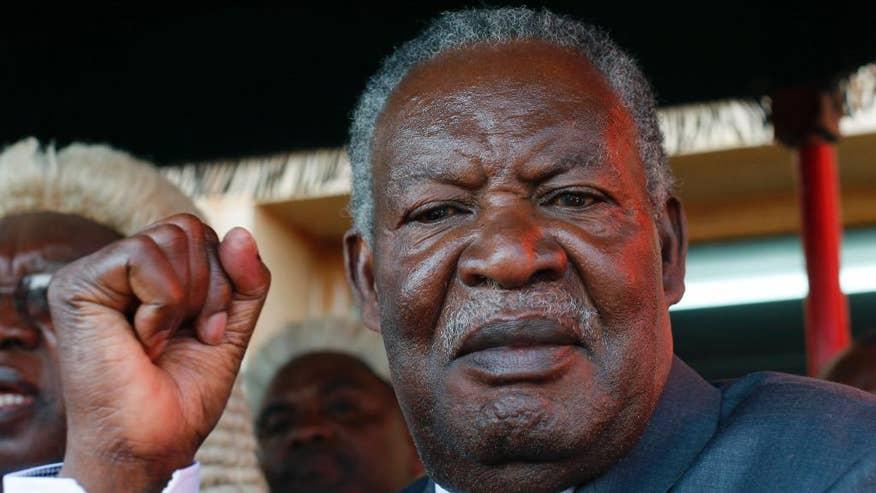 Zambia Sata Obit-1.jpg