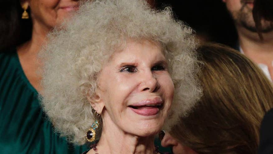 Spain Obit Duchess of Alba-3.jpg