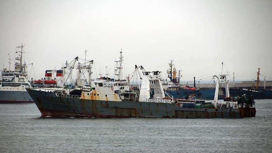 South Korea Fishing Ship Sinks-1.jpg