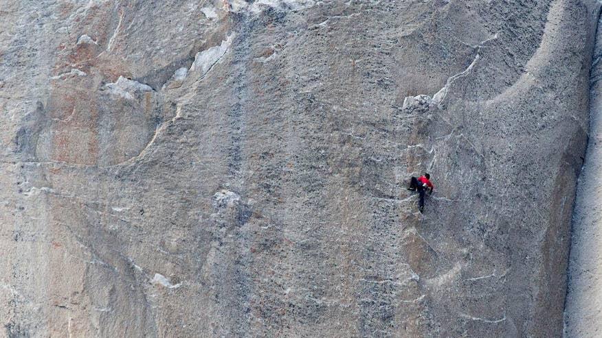 Travel Yosemite Climb-1.jpg
