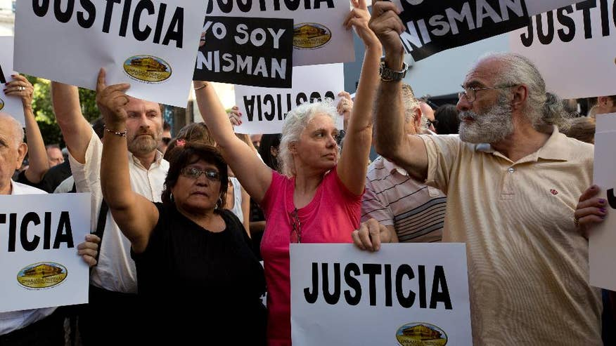 Argentina Prosecutor Killed-5.jpg
