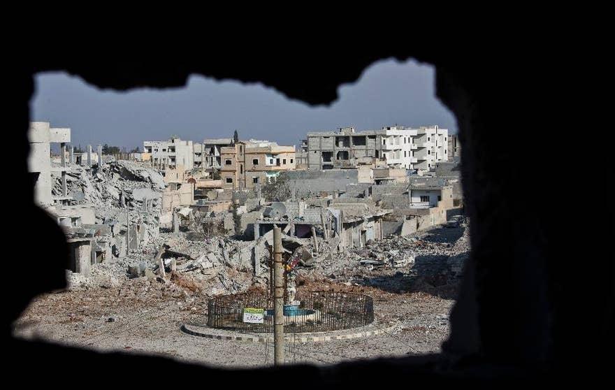 Islamic StateInside Kobani-3.jpg