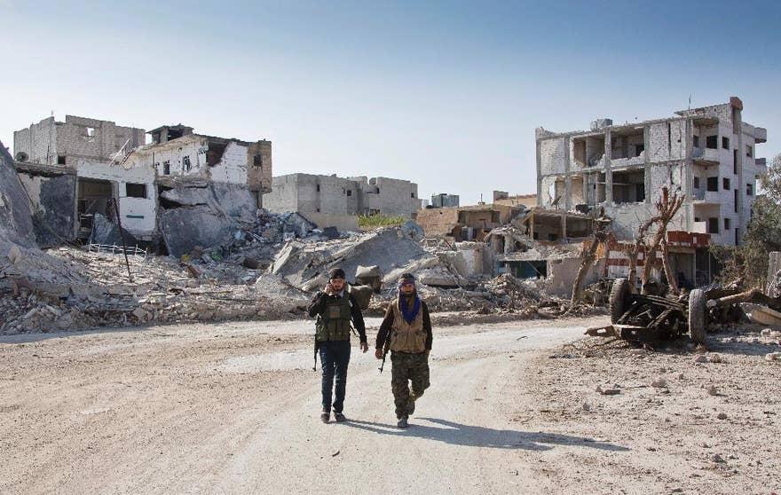 Mideast Islamic State -2.jpg