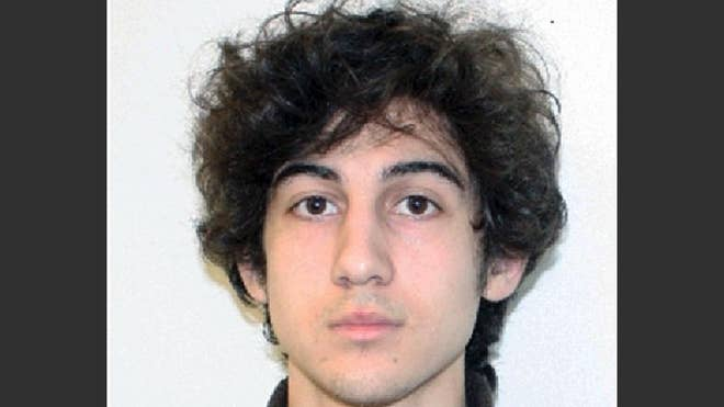 Jury selection in the federal death penalty trial of Boston Marathon bombing suspect Dzhokhar Tsarnaev is heading into its second month as Judge George O'Toole Jr. continues the process of questioning prospective jurors individually to find  people who can be fair and impartial.
