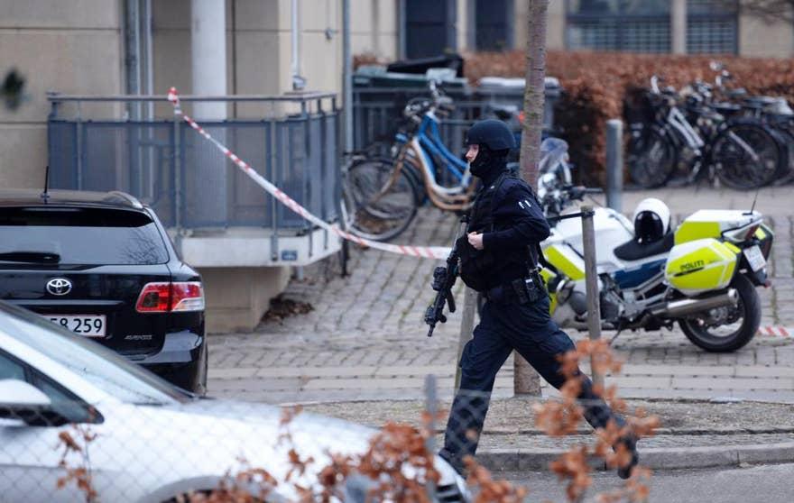Denmark Shots-2.jpg