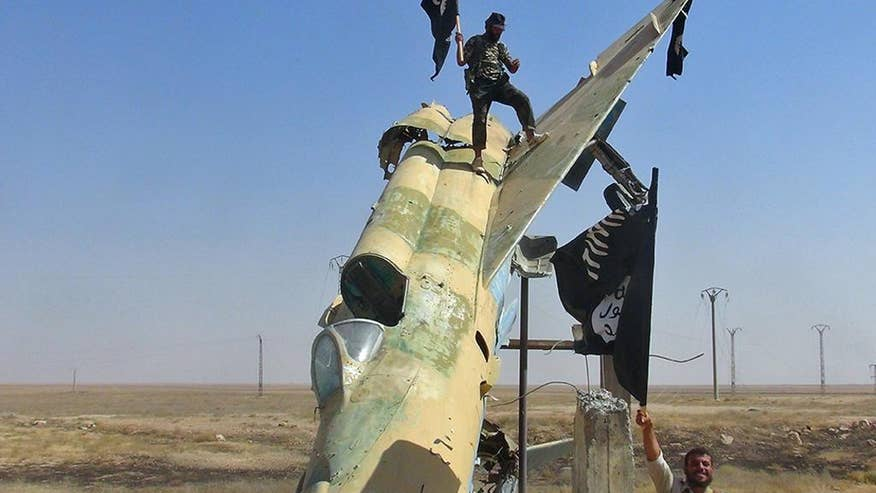 Mideast Islamic State Spread Thin-3.jpg