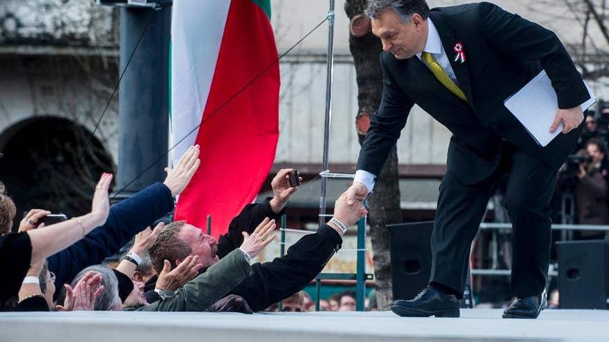 [Image: Hungary%20Orban-2.jpg?ve=1&tl=1]