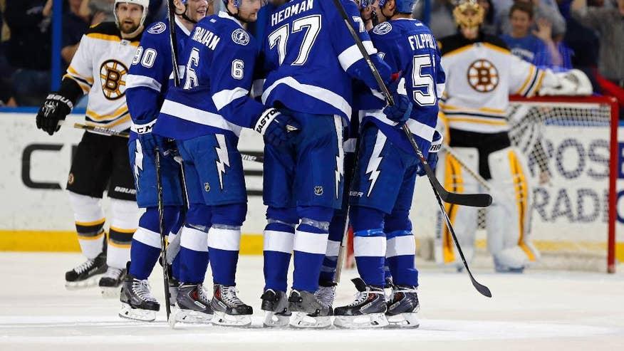 Bruins Hockey Fights Bruins Lightning Hockey-2.jpg