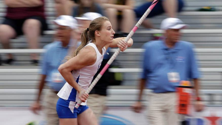 Texas Blind Pole Vaulter Athletics-5.jpg