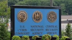 The National Security Agency has begun winding down its collection and storage of American phone records after the Senate failed to agree on a path forward to change or extend the once-secret program ahead of its expiration at the end of the month.