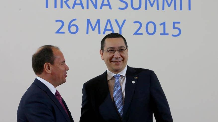 Albania Balkan Cooperation-1.jpg