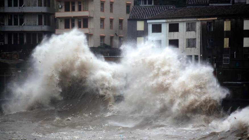 China Asia Storms-1.jpg