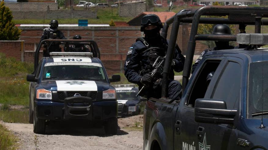 Mexico Drug Lord Escapes-1.jpg