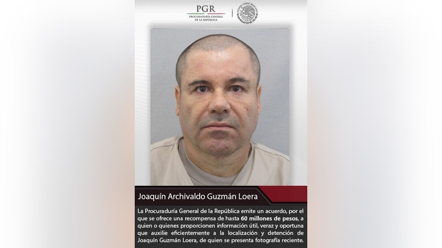 Mexico Drug Lord Escapes-2.jpg