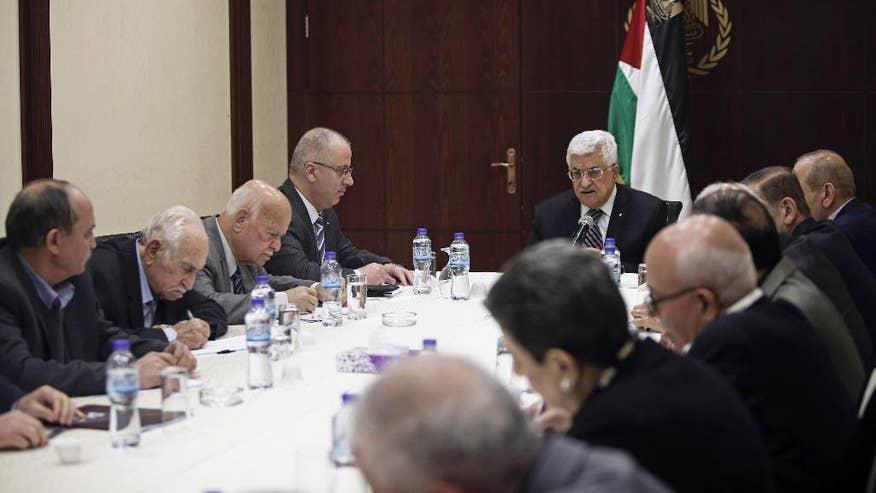 Mideast Palestinians Corruption-1.jpg