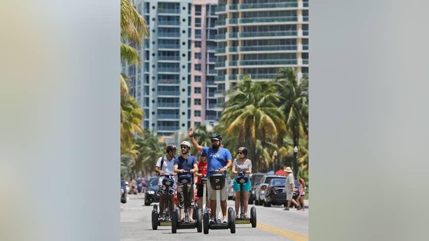 Florida European Tourism-3.jpg
