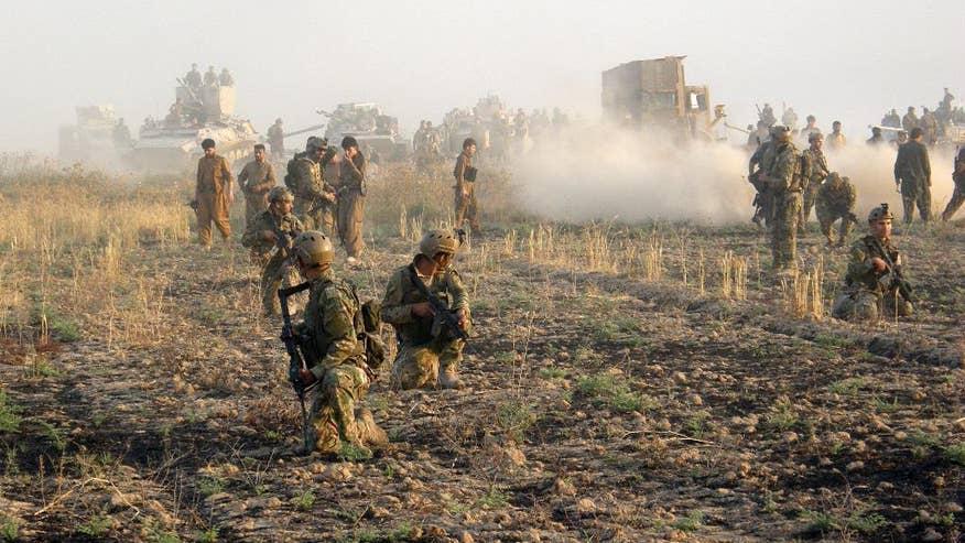 Mideast Iraq Islamic State-1.jpg