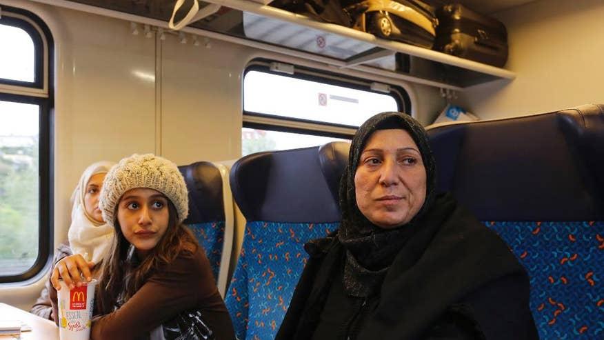 Germany Refugee Family-2.jpg
