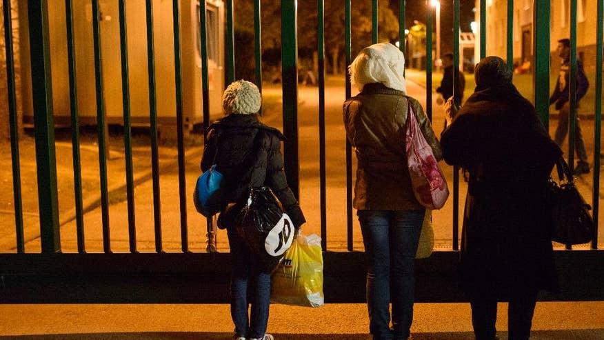 Germany Refugee Family-4.jpg