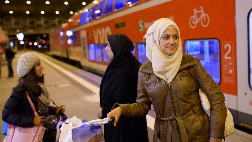 Germany Refugee Family-5.jpg