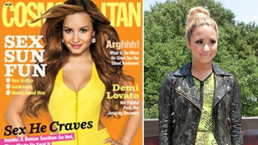 Demi-Lovato-Cosmopolitan-400x300