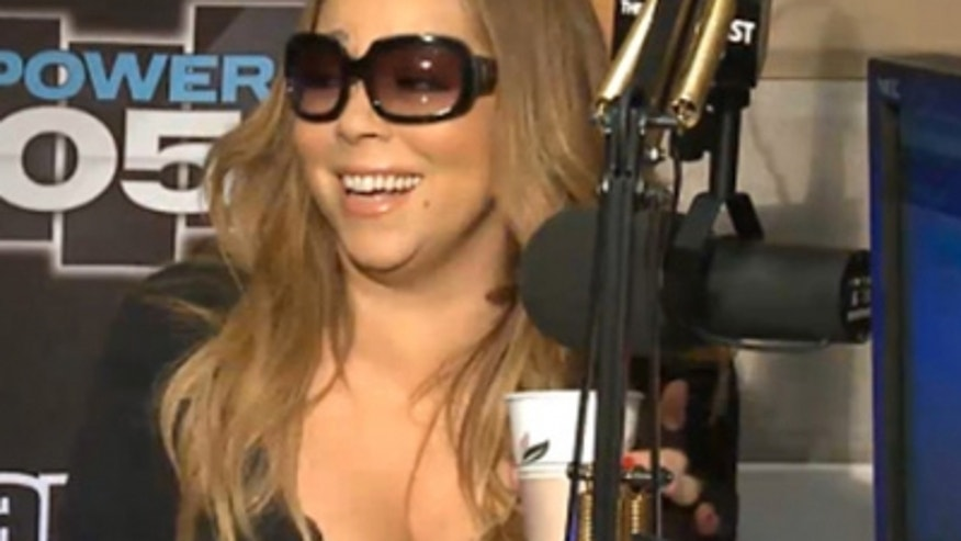 Mariah-Carey-on-Power-1051-400x300
