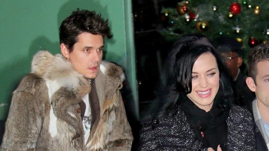 katy-perry-and-john-mayers-hotel-demands-600x450
