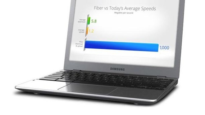 google-fiber3-625x625