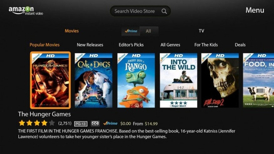amazon-instant-video-interface-2-625x625