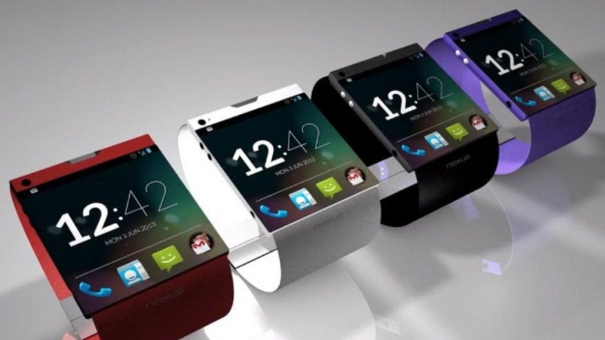 google-nexus-smartwatch-concept-2-625x625