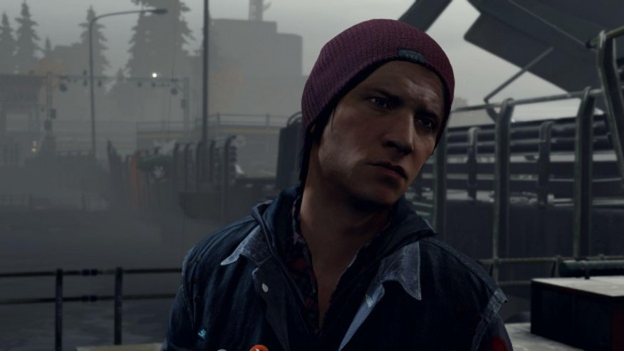 infamous_second_son_delsin-bridge_1382631496-625x625