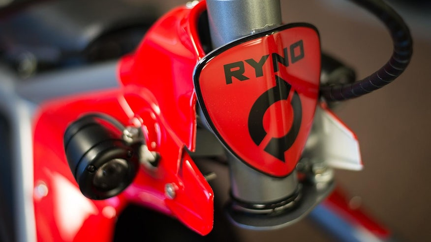 ryno-motors-badge-macro