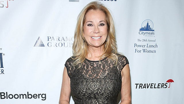 Lee gifford brokenhearted on christmas eve without frank gifford