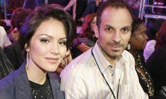 Katharine McPhee's divorce from Nick Cokas, her husband of six years, was finalized on Monday, and the Scorpion actress is on the hook for some pricey spousal support.