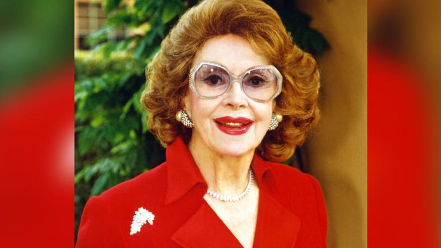 Jayne meadows allen award winning stage and screen actress died