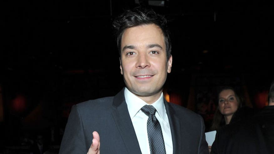 640_jimmy_fallon_20120291_139364374