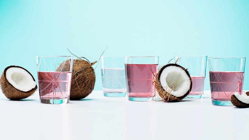 pink-coconut-water-08092016.jpg