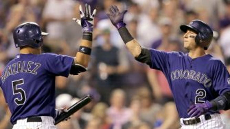 rockies-should-trade-carlos-gonzalez-troy-tulowitzki-not-winning-with-both-