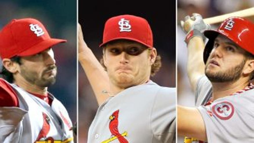 oral-history-of-st-louis-cardinals-2009-draft-class