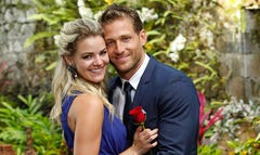 "Former ""Bachelor"" winner Nikki Ferrell wasn't too shocked by the sex secret revealed on the ""After the Rose"" special that followed ""The Bachelorette"" finale on Monday night."
