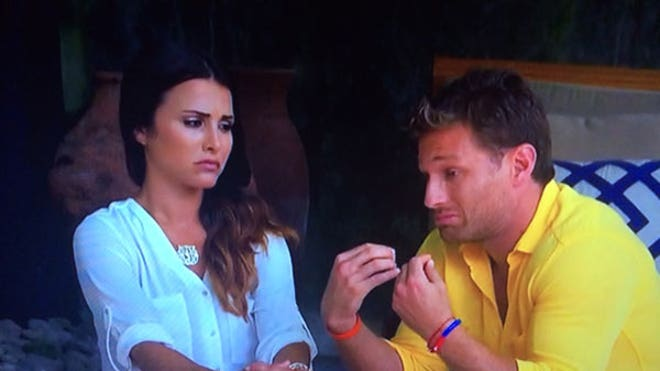 andi-dorfman-juan-pablo-on-the-bachelor-ftr